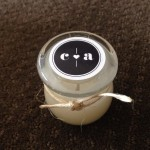 bulb jars melbourne